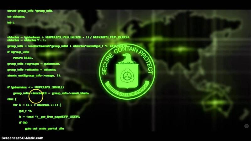 Giám đốc CIA và Bộ trưởng An ninh nội địa Mỹ bị tin tặc tấn công - ảnh 2