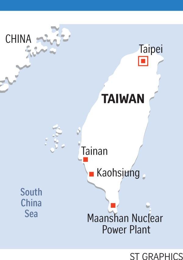 Giải mã nguy cơ siêu sóng thần phía Nam Trung Quốc - ảnh 2