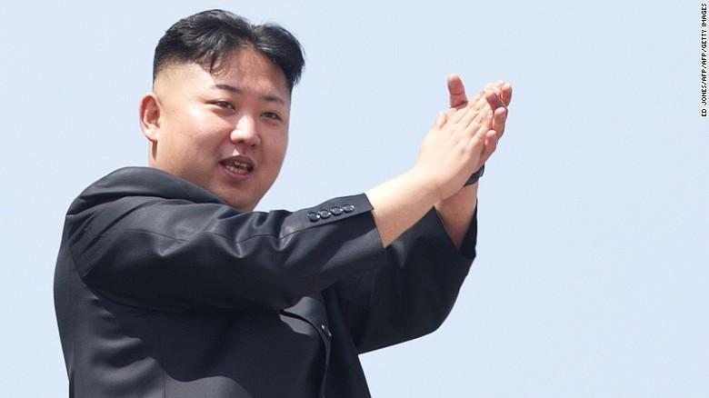 Triều Tiên tổ chức đại hội đảng lần đầu tiên sau 36 năm - ảnh 1