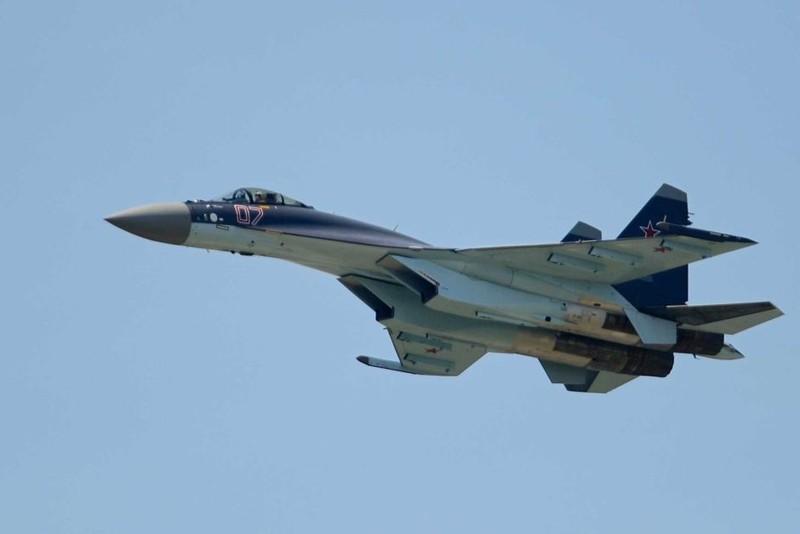 Nga công bố nguyên nhân xâm phạm không phận Thổ Nhĩ Kỳ - ảnh 1