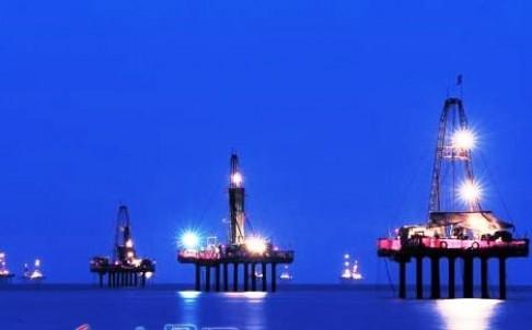 Phát hiện mỏ vàng 470 tấn ngoài khơi bờ đông Trung Quốc - ảnh 2