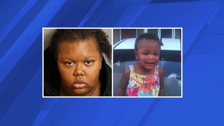 Cậu bé 8 tuổi đánh chết em bé 1 tuổi vì không chịu ngừng khóc - ảnh 2