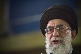 Mỹ bị tố cáo dùng tiền, tình mua chuộc lãnh đạo Iran - ảnh 2