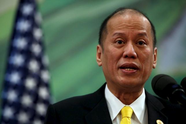 Philippines chi gần 1 tỉ USD mua khí tài tăng cường an ninh hàng hải - ảnh 1