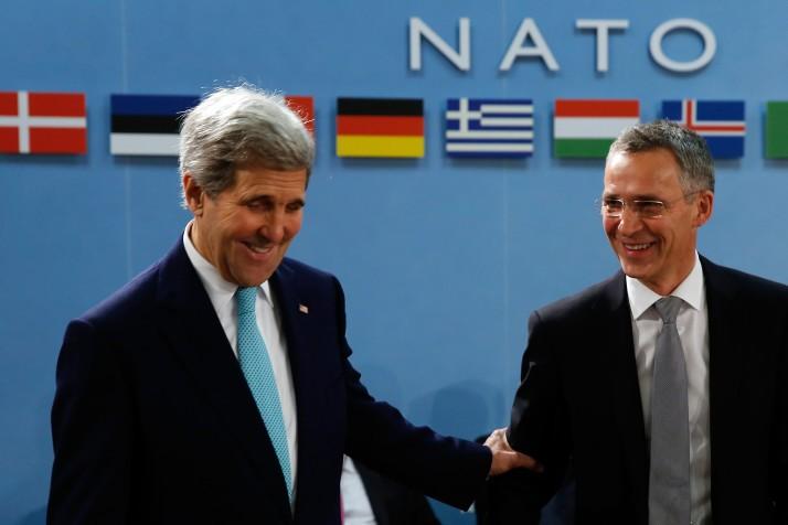 Montenegro: Điểm nóng mới giữa Nga - NATO? - ảnh 1