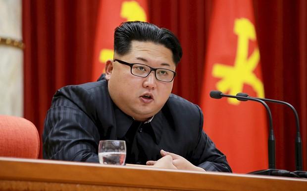 Triều Tiên thả một triệu truyền đơn qua biên giới Hàn Quốc - ảnh 3