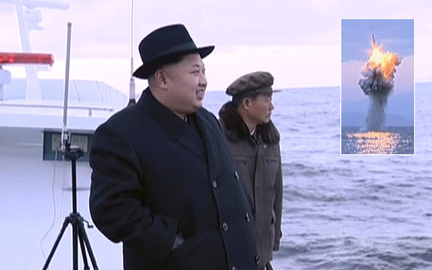 Triều Tiên thả một triệu truyền đơn qua biên giới Hàn Quốc - ảnh 2