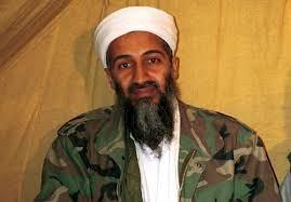 Cựu nhân viên tình báo Mỹ cho rằng bin Laden còn sống - ảnh 1