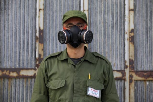 Cuba điều động 9.000 quân chống virus Zika - ảnh 2