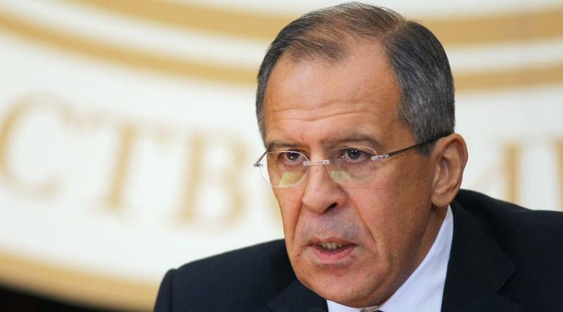 'Thống nhất châu Âu mà không có Nga chỉ chuốc lấy bi kịch' - ảnh 1