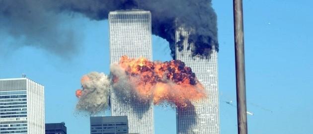 Tòa đòi Iran bồi thường 10,5 tỉ USD vì vụ khủng bố 11-9 - ảnh 1