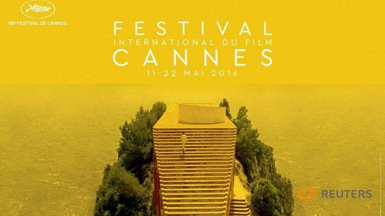 Liên hoan phim Cannes khởi động với đạo diễn lừng danh người Mỹ - ảnh 1