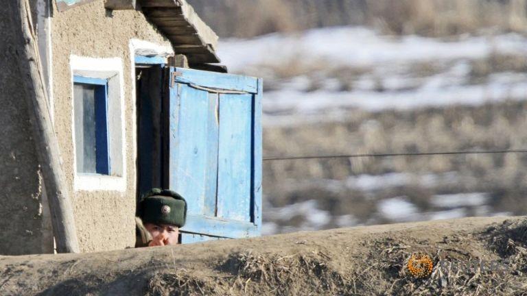 Triều Tiên gây nhiễu hệ thống định vị toàn cầu, ảnh hưởng Hàn Quốc - ảnh 1