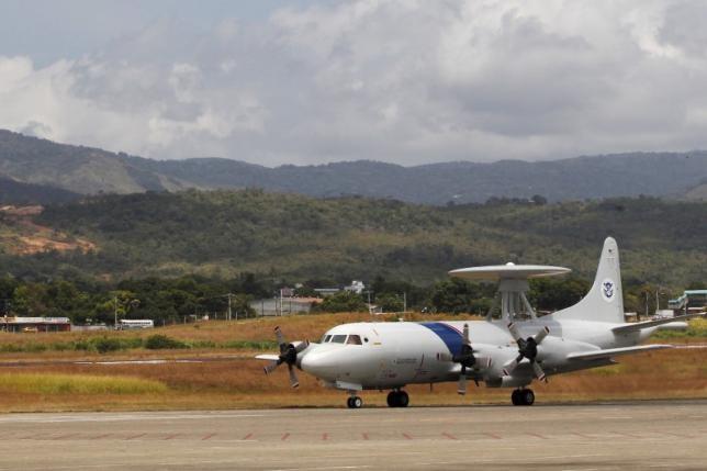 Việt Nam là khách hàng tiềm năng cho máy bay P-3, S-3 của Mỹ - ảnh 1
