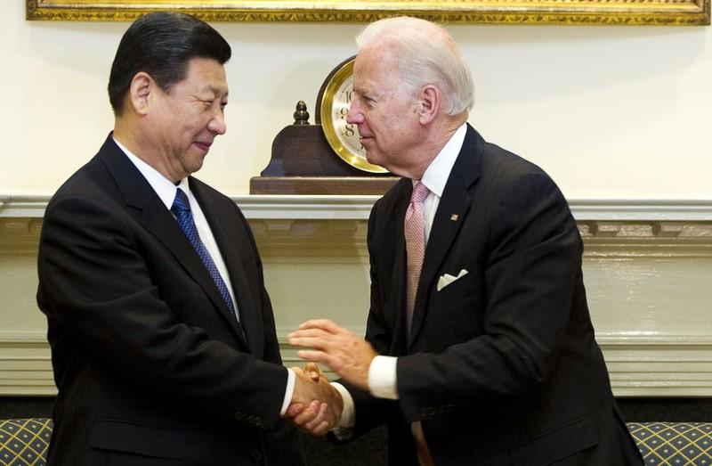 Phó Tổng thống Mỹ: Nhật Bản có thể hạt nhân hóa 'sau một đêm' - ảnh 3