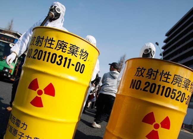 Phó Tổng thống Mỹ: Nhật Bản có thể hạt nhân hóa 'sau một đêm' - ảnh 1
