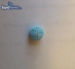 Ma túy mới giết hàng ngàn người, cảnh sát Mỹ đau đầu - ảnh 3