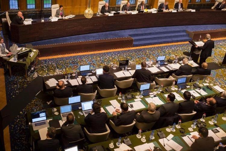 8 câu hỏi lớn trước phán quyết vụ kiện biển Đông - phần 1 - ảnh 2