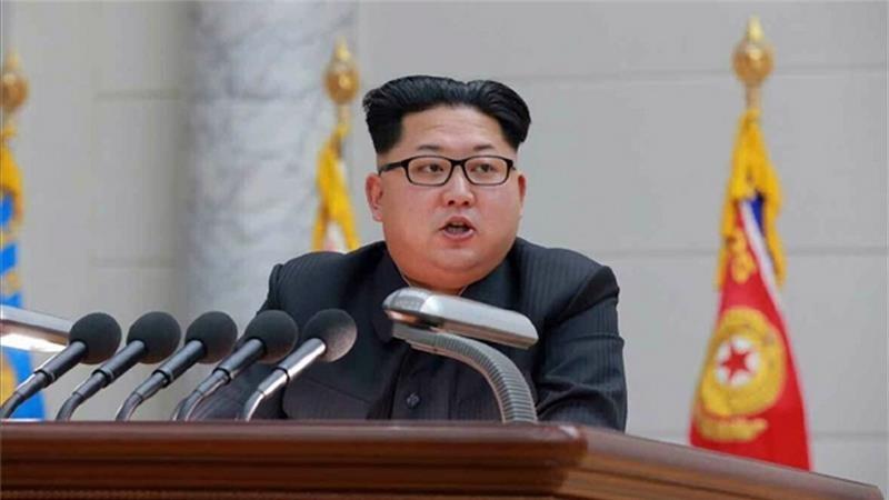 Triều Tiên ráo riết chuẩn bị thử hạt nhân? - ảnh 2