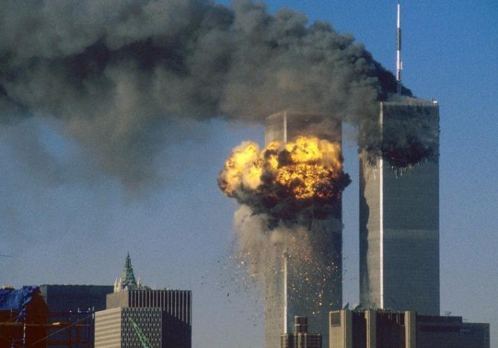 Mỹ công bố tài liệu vụ 11-9 liên quan đến Ả Rập Saudi - ảnh 2