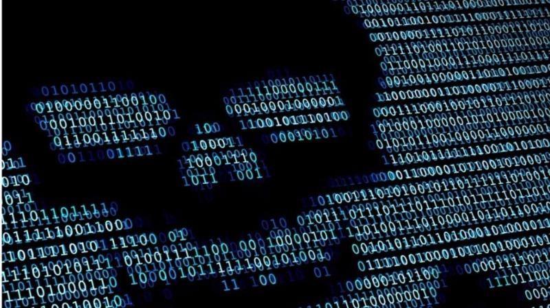 ác phần mềm mã hóa tống tiền người dùng