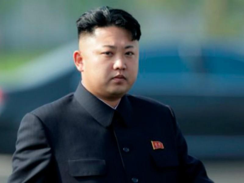 Quan chức phụ trách sức khỏe cho Kim Jong-un đào tẩu?