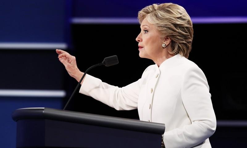 Liệu Trump sẽ chấp nhận kết quả bầu cử nếu thua cuộc?