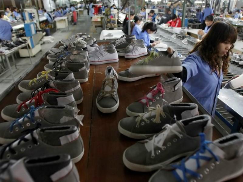 Việt Nam tăng 9 bậc về môi trường kinh doanh toàn cầu - ảnh 2