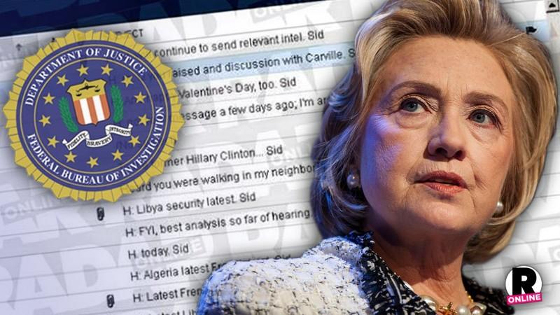 Giám đốc FBI quyền lực liệu có ngáng đường bà Clinton? - ảnh 2