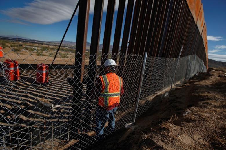 Trump đắc cử, các nước Trung Mỹ tức tốc lôi kéo Mexico - ảnh 2