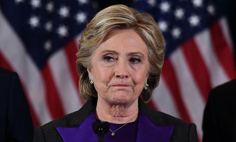 Nghi vấn tin tặc can thiệp kết quả kiểm phiếu bầu cử Mỹ - ảnh 1