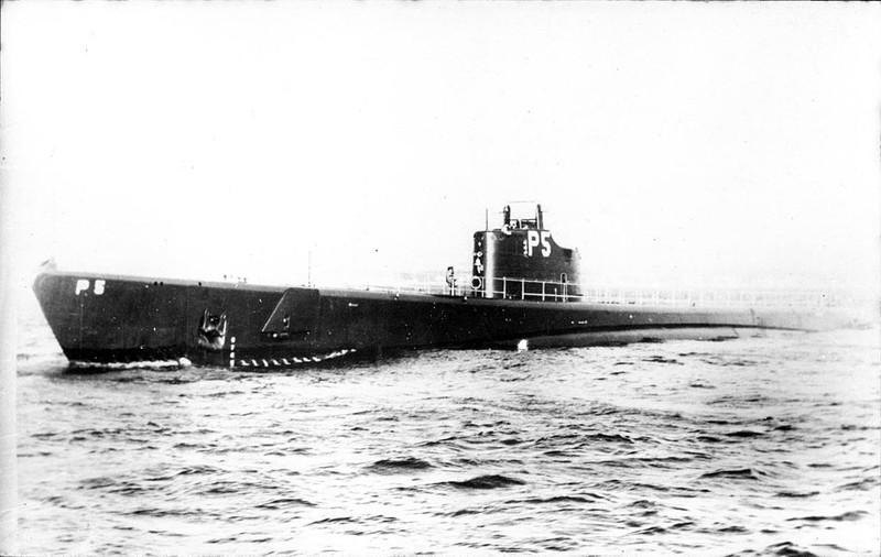 Hàng loạt xác tàu chiến gần Indonesia biến mất bí ẩn
