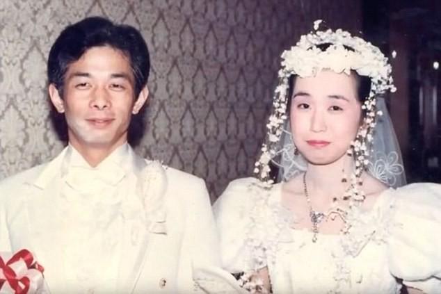 Giận vợ, người chồng không chịu nói chuyện suốt 20 năm - ảnh 1
