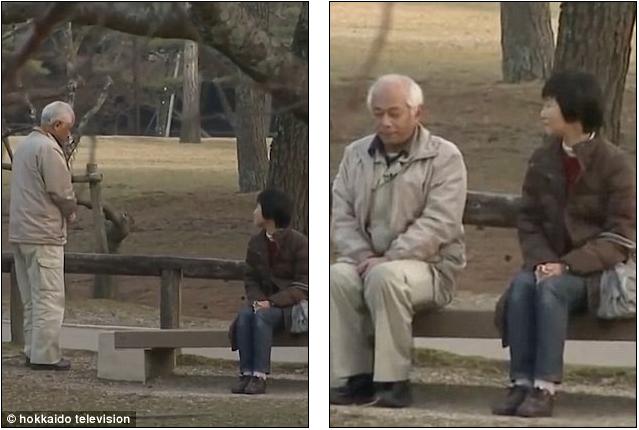 Giận vợ, người chồng không chịu nói chuyện suốt 20 năm - ảnh 2