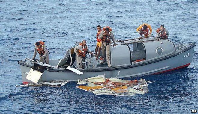 Thêm suy luận mới về vị trí rơi bí ẩn của MH370 - ảnh 1