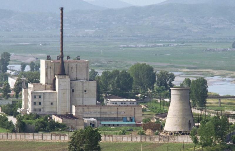 Mỹ dọa đáp trả áp đảo nếu Triều Tiên dùng hạt nhân - ảnh 2