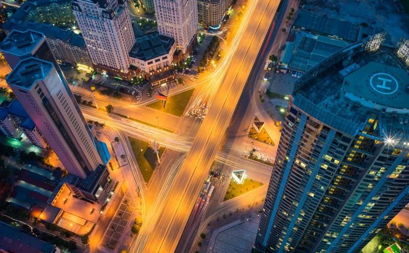 Việt Nam sẽ là 'thung lũng Silicon' của Đông Nam Á - ảnh 1