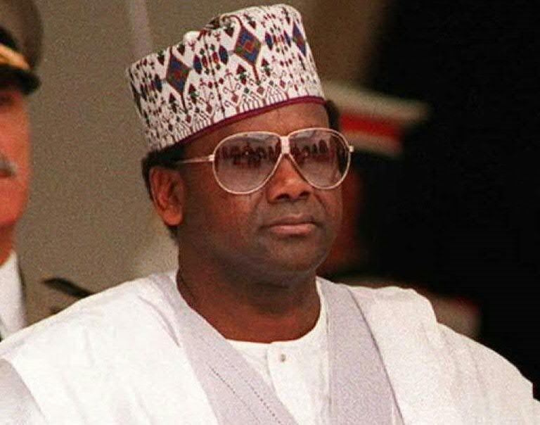 Thụy Sĩ trả lại Nigeria 320 triệu USD của cựu độc tài - ảnh 1