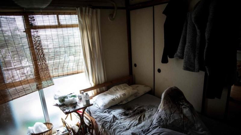 Chết trong cô độc - Xu hướng Kodokushi tại Nhật - ảnh 1