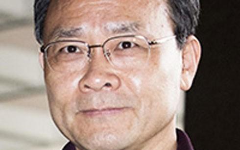 Cựu chủ tịch Tập đoàn Keangnam tự tử - ảnh 1