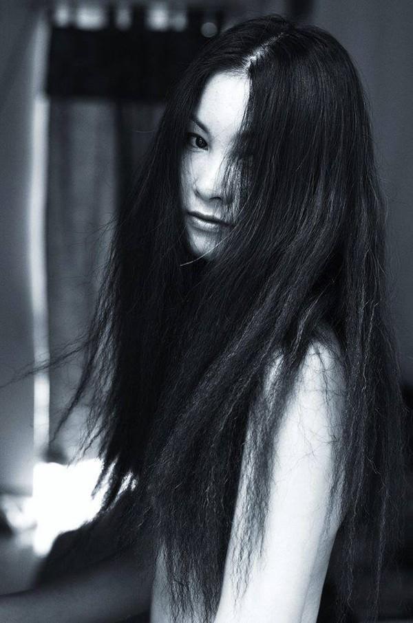 nhà văn Tâm Phan