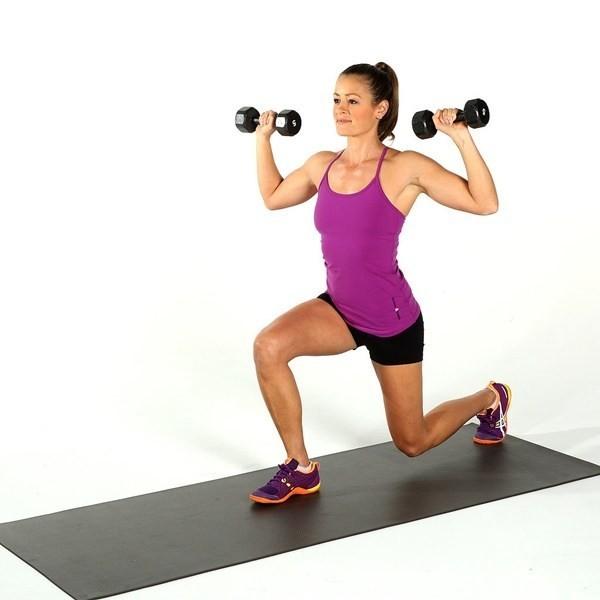 Những lý do khiến việc giảm mỡ bụng của bạn kém hiệu quả - ảnh 3