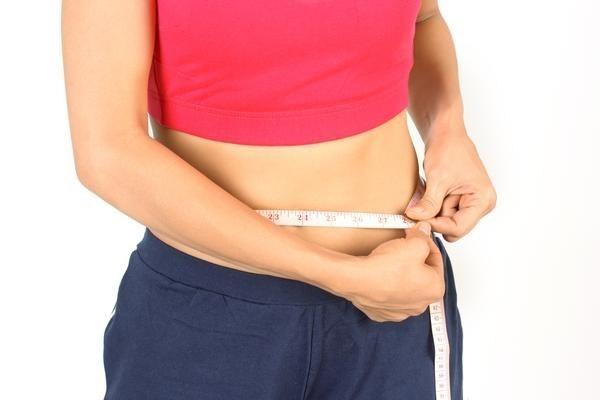 Những lý do khiến việc giảm mỡ bụng của bạn kém hiệu quả - ảnh 1