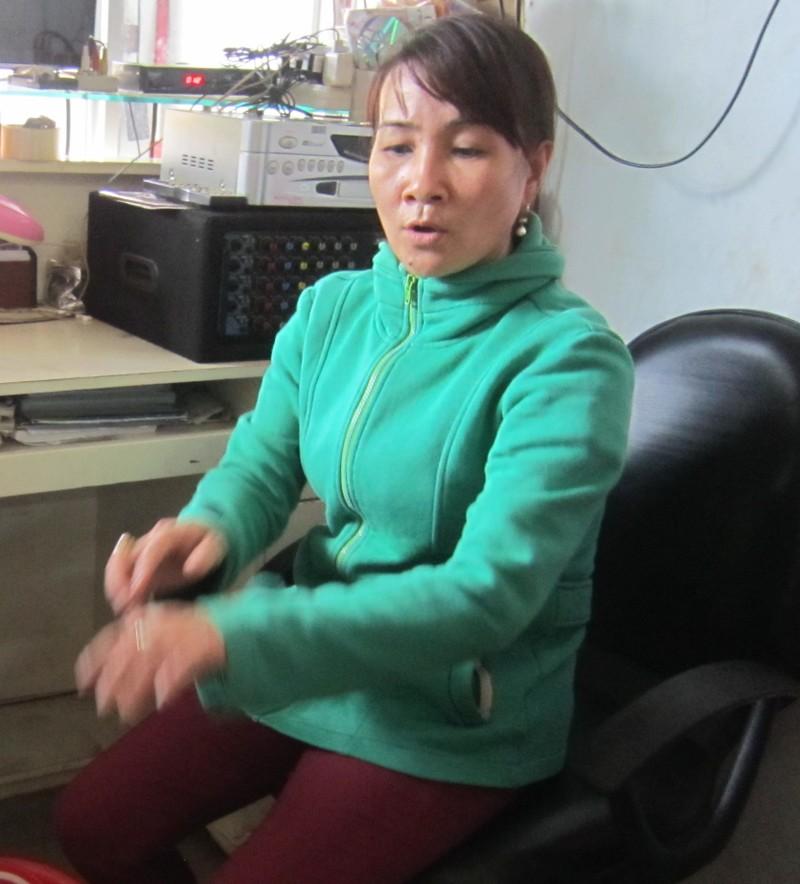Vụ tố xông vào nhà cướp tiền tỉ: Tỉnh ủy Bình Phước đề nghị làm rõ - ảnh 1