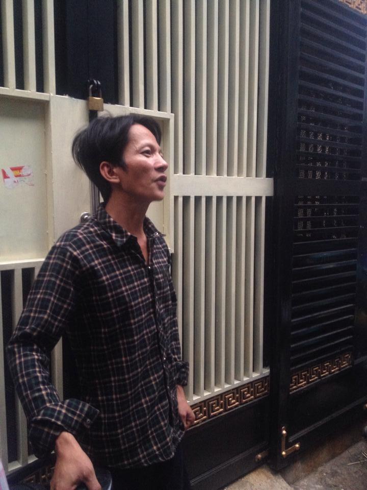 Vụ 5 triệu yen: Thiên lương đáng quý của 'tỉ phú ve chai' - ảnh 3