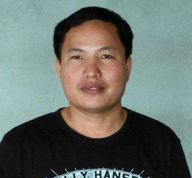 Đại sứ quán kêu gọi quyên góp để đưa thi thể nạn nhân về quê - ảnh 1