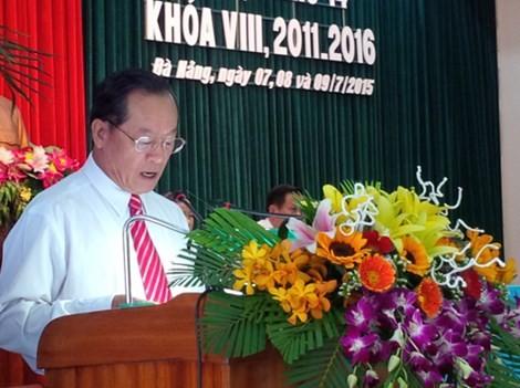 Đà Nẵng chính thức tạm dừng thu phí đường bộ từ ngày 7-7  - ảnh 1