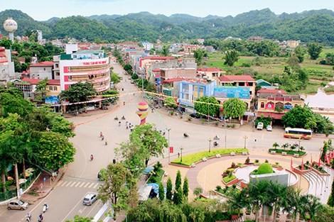 Thủ tướng yêu cầu Sơn La báo cáo khẩn vụ tượng đài Bác 1.400 tỉ - ảnh 1