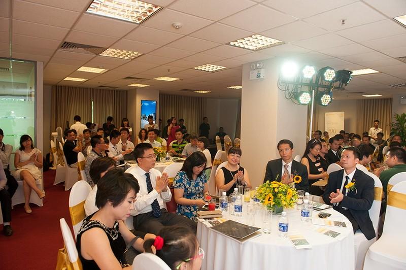 Biệt thự Premier Village Đà Nẵng Resort của Sun Group: 5 điểm hấp dẫn vượt trội - ảnh 1