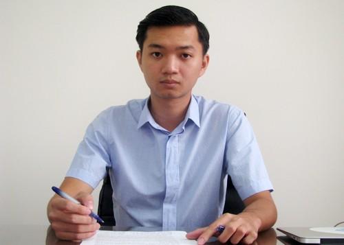 ong-nguyen-minh-triet-phai-ren-luyen-de-xung-dang-truyen-thong-gia-dinh